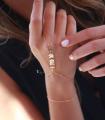 دستبند عربی فلشی