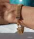 دستبند دلژین پلاس