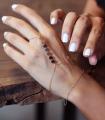 دستبند عربی 7 پولک